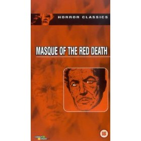 The Masque Of The Red Death [1964].jpg